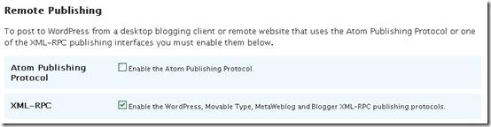 publishingwlw