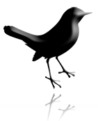 tweetdeck_bird