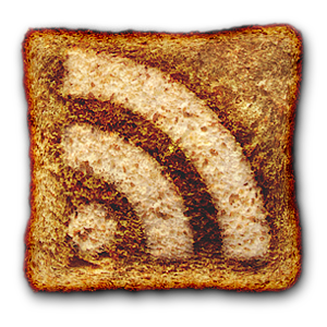 Toast_Feed_Icon_by_zyenth