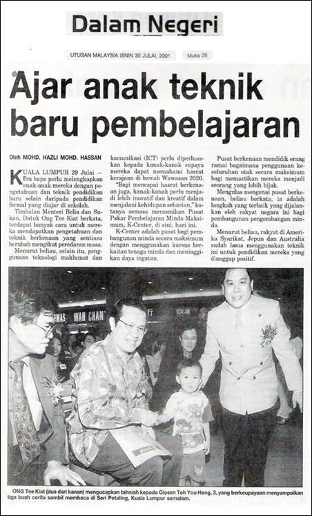 4UtusanMalaysia